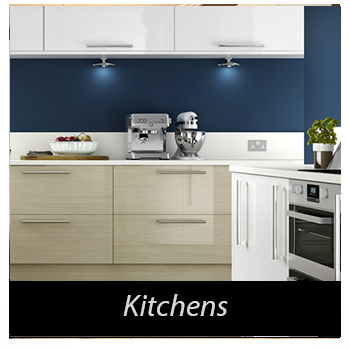 Kitchens-in-london